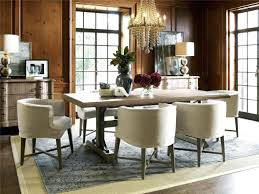 Kids Eating Table Childrens Dining Chairs Stunning Design Childrens Dining Table