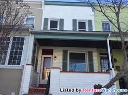 4 bedroom houses for rent in baltimore 201 goodwood gardens baltimore md 21210 4 bedroom house for rent