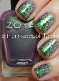 from shamrocks to pots of gold 20 st patty u0027s day nail designs