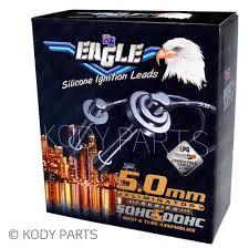 lexus v8 four cam 32 for sale ignition leads for toyota soarer lexus ls400 sc400 v8 4 0l