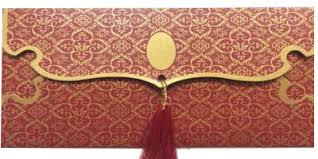 Best Indian Wedding Invitations Best Indian Wedding Invitation Cards In Usa Wedding Cads 786