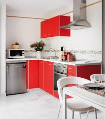 Pictures Of Small Kitchens Makeovers - cool kitchen makeovers using maximum ideas for small kitchen