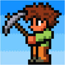 teraria apk terraria apk android andy android emulator for pc mac