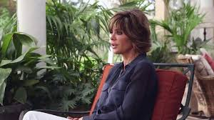 lisa rinna weight off middle section hair best 25 lisa rinna diet ideas on pinterest lisa rinna haircut