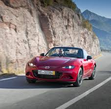 mazda modellen 2016 bmw z5 streng geheimer ausblick auf den neuen roadster welt