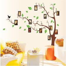 decorate the home japanese bathroom home decor brown tree on the wall fixing