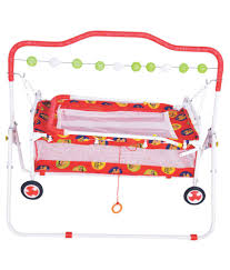 Baby Chairs Online Shopping India Bassinet Buy Bassinet Online At Best Prices In India On Snapdeal
