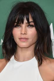 38 best haircut ideas images on pinterest hairstyles short hair