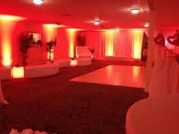 party venues in md party venues in clinton md 276 party places