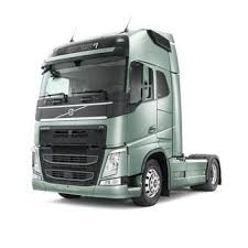 volvo truck parts uk volvo truck sales 12 to 150 tonne volvo commercial vehicles mc group