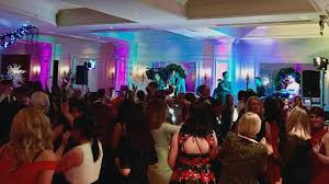 house party wedding band house party wedding and event band wedding band house party
