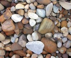 Rock For Landscaping by Decorative Rocks U2013 Landscape Contractors For Glen Ellyn And
