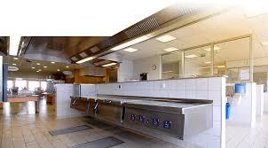 cuisine restauration ingénierie de cuisine et de restauration