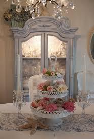 best 25 romantic homes ideas on pinterest pier 1 decor