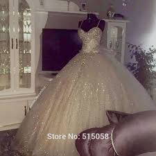 bling wedding dresses princess bling wedding dresses tbrb info