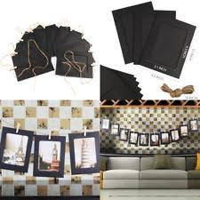 webway photo albums webway scrapbook refill pages fw 246 for 4x6 prints 10 pages 5