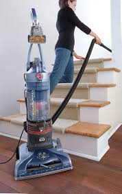 how to vacuum carpet 13 best best vacuum for berber carpet images on pinterest