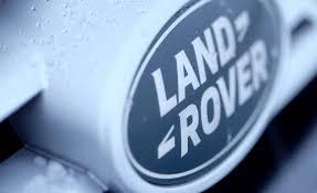 lexus dealer westchester land rover dealer in west chester pa land rover west chester
