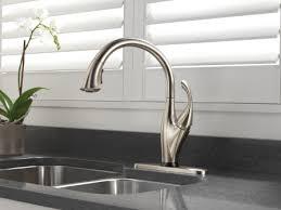 kitchen faucet canada delta faucet canada kitchen faucet contest coming soon