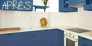 quelle peinture pour la cuisine peindre carrelage cuisine plan de travail la cuisine quelle peinture