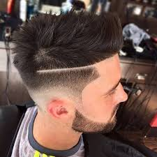 medium length haircuts for 20s 5 hairstyles for guys in their 20 s
