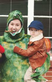 family halloween costumes 2014 a team family halloween costume embracing homemaking