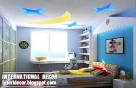 home designs unlimited floor plans kids ceiling design creative ceiling design for kids room stars