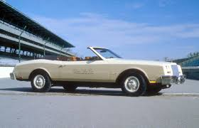 convertible cars buick riviera convertible picture gallery