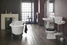 edwardian bathroom ideas savoy edwardian baths and bathroom suites bathstore