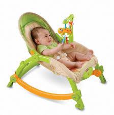 Amazon Baby Swing Chair Amazon Com Fisher Price Newborn To Toddler Portable Rocker
