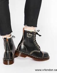 vintage womens boots size 11 dr martens 2017 shoes s dr martens archive black vintage