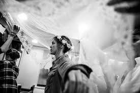 photographe mariage bretagne photographe mariage bretagne