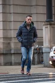 black friday winter jackets black friday deals on winter coats tradingbasis