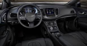 jeep interior 2017 the drive and discover event is here at landers chrysler dodge