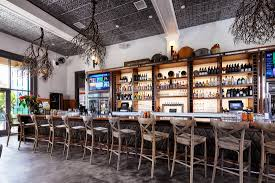 The Patio San Diego Fireside Spacious Outdoor Restaurant U0026 Event Space San Diego