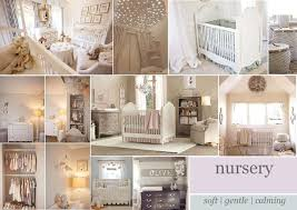 House Interior Design Mood Board Samples 59 Best Olio Board Mood Board Idesign Images On Pinterest Mood