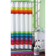 Shower Curtain Sale Charming Cute Shower Curtains Pictures Ideas Tikspor