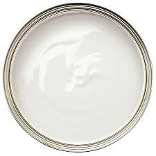 dulux matt emulsion paint white cotton 2 5l wickes co uk