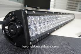 led lights for pickup trucks new products led light bars double row 288w offroad led light bar
