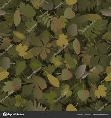 army pattern clothes abstract camouflage seamless pattern texture military repeats army