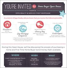 open house invitation open house invitation template 11 free psd vector eps ai