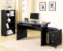 Best Workstation Desk 15 Inspirational Home Pc Desk Office Furniture