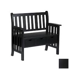 Entryway Table With Baskets Black Benches Indoor Entryway Table With Baskets Indoor Black