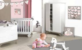le chambre bébé fille photos chambre bb fille chambre fille tendance photo deco chambre