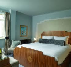 Mermaidbedroomjpg - Bedroom island