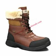 womens ugg roslynn boots what boots 2016 2017 ugg boots 5521 mens ugg roslynn