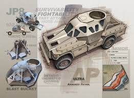armored humvee interior waff world u0027s armed forces forum usmc u0027s potential hmmwv replacement