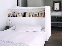 rangement pas cher pour chambre 8 idées déco pour fabriquer une tête de lit pas cher