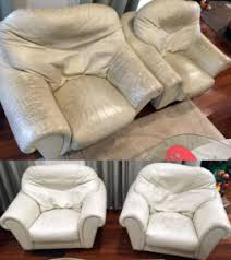 Chair Upholstery Sydney Testimonials Sapphire Clean