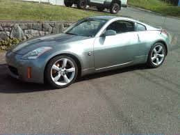 nissan 350z lambo doors 35th anniversary value question my350z com nissan 350z and